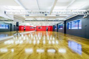Studio-Hire-Melbourne-Best-Studio-Hire-In-Richmond-Dance-Studio-Photography-Studio-Yoga-Studio-Venue