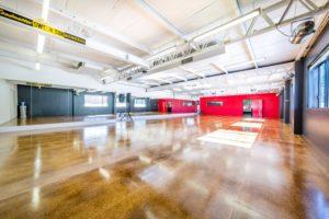 Studio-Hire-Melbourne-Best-Studio-Hire-In-Richmond-Dance-Studio-Photography-Studio-Yoga-Studio-Parties